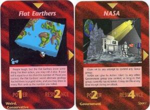 nasa-flat-earth