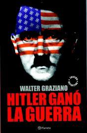hitler_gan_la_guerra